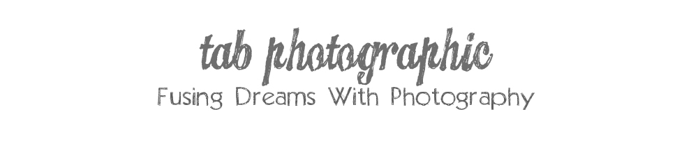 Wedding Photographers in Ct. NYC Boston TAB Photographic